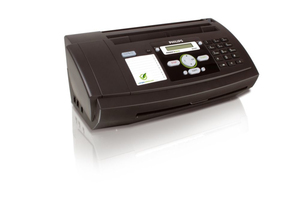 Philips Fax with copier | Dodax.at