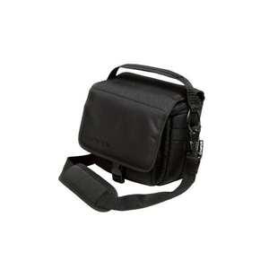 Olympus OM-D Shoulder Bag M | Dodax.ch