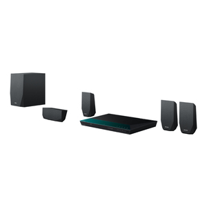 Sony - Home Cinema System (BDV-E2100) | Dodax.ch