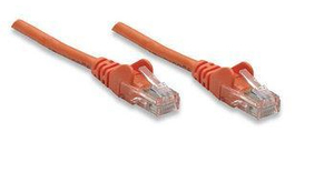Intellinet - Cable Cat6, 3m (342278) | Dodax.at