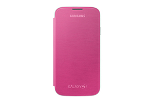 Samsung Flip Cover | Dodax.co.uk