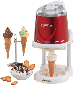 Ariete - Ice Cream Maker (634) | Dodax.ch