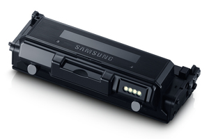 Samsung MLT-D204E laser toner & cartridge | Dodax.co.uk