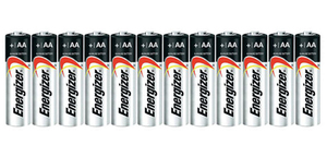 Energizer 637548 non-rechargeable battery | Dodax.co.jp
