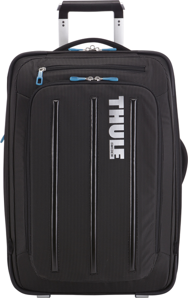 "Thule Rucksack Crossover 52""/58cm Rolling 