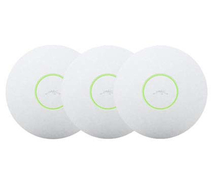 Ubiquiti Networks UAP-3 WLAN Access Point | Dodax.at
