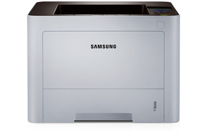 Samsung SL-M3820ND Laserdrucker | Dodax.at