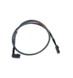 Adaptec 2281300-R Serial Attached SCSI (SAS)-Kabel | Dodax.ch