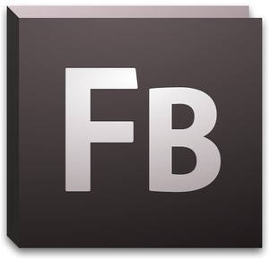 Adobe - Flash Builder 4.7, Premium | Dodax.ch
