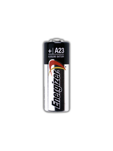 Energizer A23 | Dodax.at