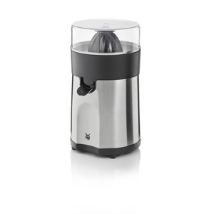 WMF - Stelio Electric Citrus Press, 300 W (0416030012) | Dodax.ch