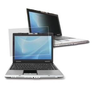 """3M 17.3"""" Widescreen Laptop Privacy Filter   Dodax.co.uk"""