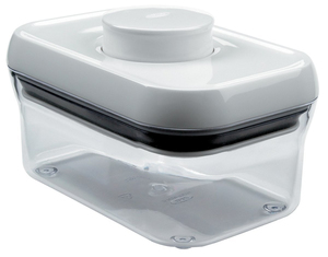 OXO - Food Storage Container (POP) | Dodax.at