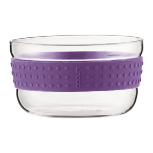 Bodum - Pavina Salad Bowl Set, 2 pcs (11336-278) | Dodax.at