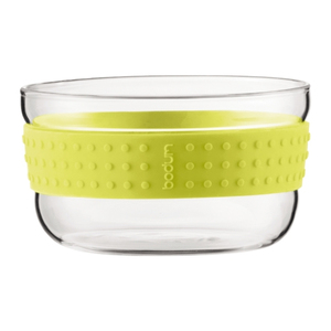 Bodum - Pavina Salad Bowl Set, 2 pcs (11336-565) | Dodax.at