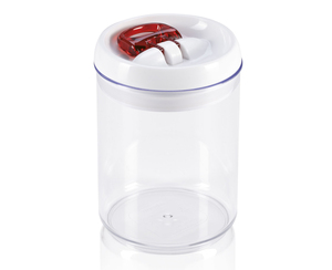 LEIFHEIT - Fresh&Easy Food Storage Container 0,75 L (31199) | Dodax.fr