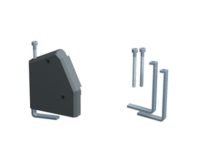 Image of 918.001 - Accessory for socket outlets/plugs 918.001