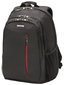 Samsonite Guardit M Laptop Rucksack 16"