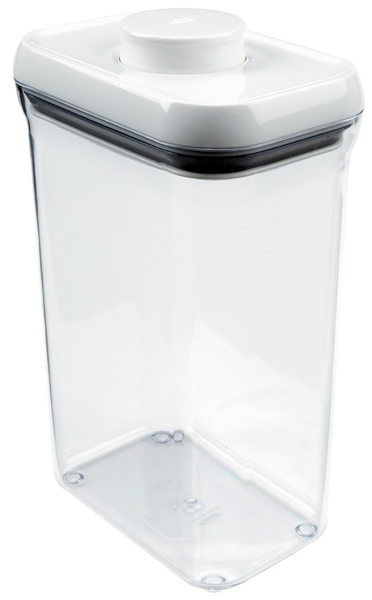 OXO - Food Storage Container (1071397) | Dodax.at