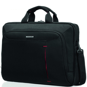 Samsonite Guardit Bailhandle Tasche 16"
