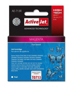 ActiveJet EXPACJAEP0215 ink cartridge | Dodax.ca