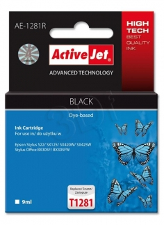 ActiveJet EXPACJAEP0217 ink cartridge | Dodax.ca