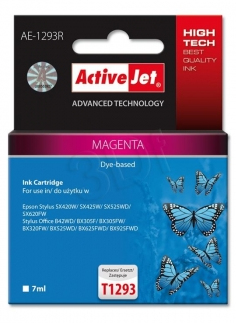 ActiveJet EXPACJAEP0223 ink cartridge | Dodax.ca