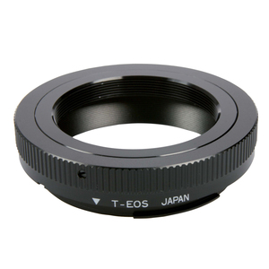 Dörr 321705 camera lens adapter | Dodax.com
