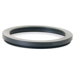 Image of Dörr 361051 camera lens adapter