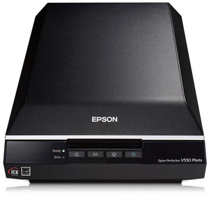 Epson V550 | Dodax.at