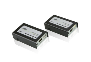 Aten VE803: HDMI-Extender inkl. USB | Dodax.at