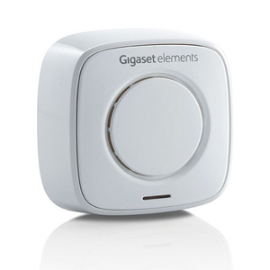 Gigaset elements siren | Dodax.at