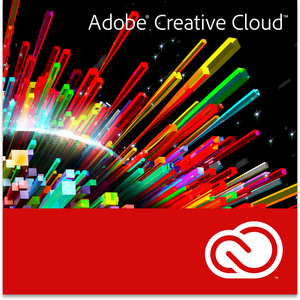 Adobe Photoshop Creative Cloud | Dodax.ch
