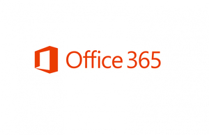 Microsoft Office 365 Pro Plus | Dodax.at