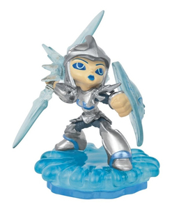 Image of Activision Skylanders Swap Force Blizzard Chill