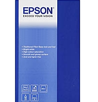 Epson C13S042538 photo paper | Dodax.co.uk