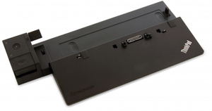 Lenovo ThinkPad Ultra Dock, 90W | Dodax.ch