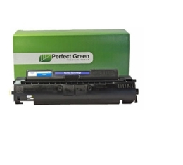 Perfect Green PERDR3200 | Dodax.co.uk