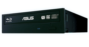 ASUS BC-12D2HT | Dodax.ch