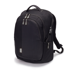 "DICOTA Backpack ECO 14""-15.6"" 