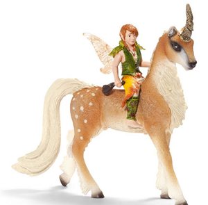Schleich 70461 | Dodax.co.uk