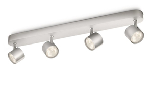 Philips MyLiving LED-Spot 56244/48/16 | Dodax.ch