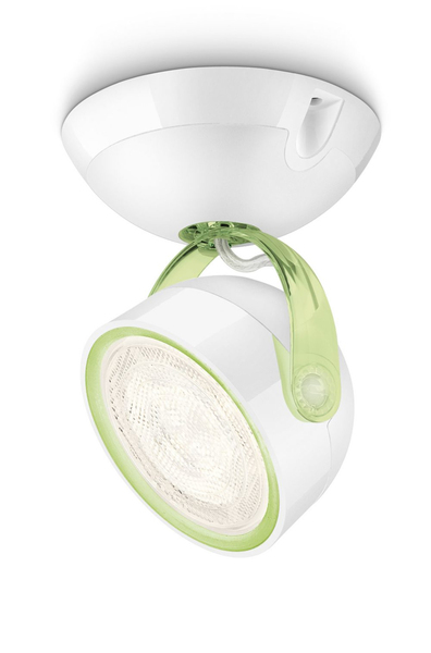 Philips MyLiving LED-Spot 53230/33/16 | Dodax.at