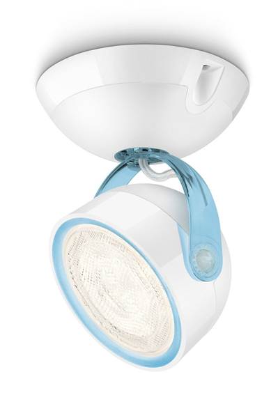 Philips MyLiving LED-Spot 53230/35/16 | Dodax.at