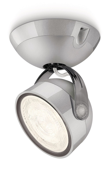 Philips MyLiving LED-Spot 53230/99/16 | Dodax.at