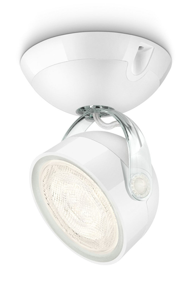 Philips MyLiving LED-Spot 53230/31/16 | Dodax.at