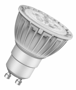 LED Superstar PAR16 5,5W | Dodax.ch