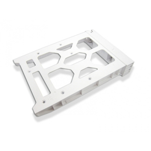 QNAP SP-X20-TRAY computer cases parts | Dodax.it