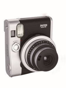 Fujifilm - Instax Mini 90 Neo classic Camera | Dodax.at
