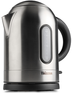 Tristar - Electric Kettle (WK-3220) | Dodax.co.uk